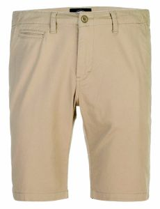 Dickies Palm Springs Shortsit - Khaki
