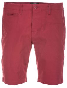 Dickies Palm Springs Shortsit - Aged Brick