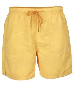 Dickies Rifton Shortsit - Custard