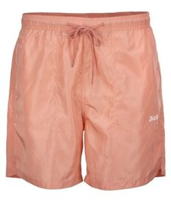 Dickies Rifton Shortsit - Flamingo