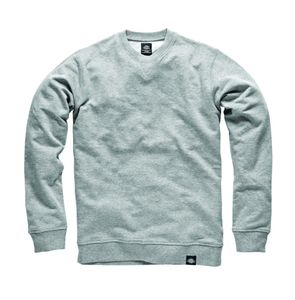 Dickies Washington Collegepaita - Grey Melange