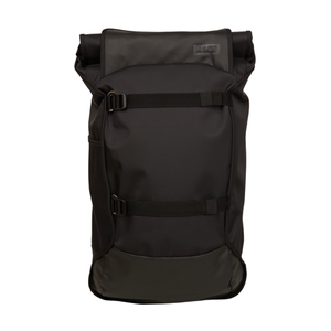 "AEVOR Trip Pack Proof with 15"" laptop pocket, black"