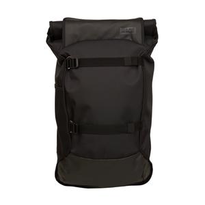 AEVOR Trip Pack Proof Reppu Läppäritaskulla, musta