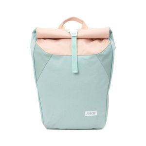 AEVOR Rolltop Backpack, bichrome