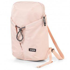 AEVOR Light Pack - Cherry Blossom
