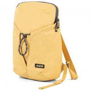 AEVOR Light Pack - Honey Gold