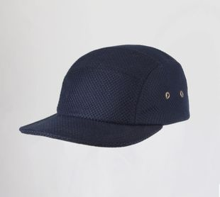 Costo Baru Lime Dark Blue Cap