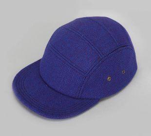 Costo Baru Tinta Blue Cap