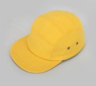 Costo Baru Tinta Yellow Cap