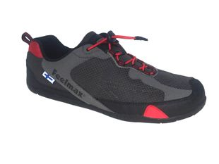 Feelmax Vasko 2 Shoe for outdoors and demanding conditions