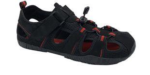 Feelmax Kuosku Barefoot Sandal