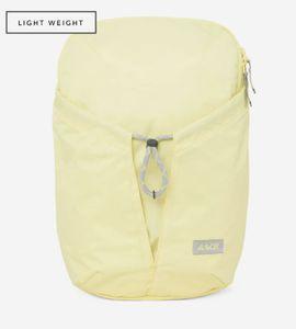 AEVOR Light Pack - Juicy Lemon