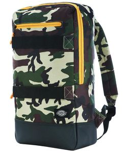 Dickies Phoenixville Reppu - Camouflage