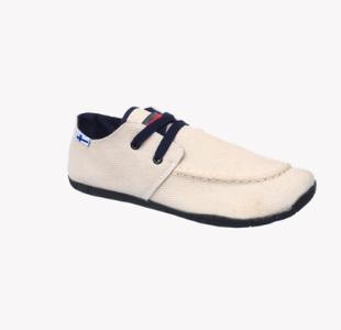 Feelmax Tieva Kevyet kengät 38-48, beige