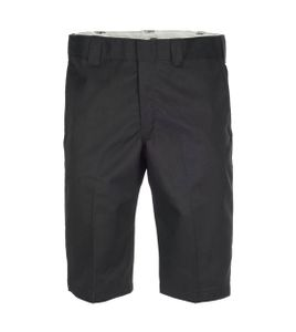 Dickies Slim 13 WR803 Shortsit - Black